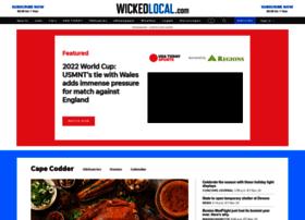 brewster.wickedlocal.com
