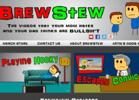 brewstew.com