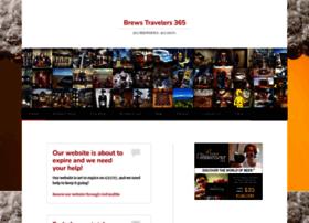brewstravelers365.com