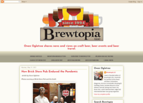 brewtopiaevents.blogspot.hr
