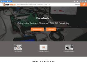brewtroller.com