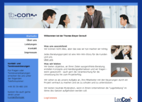 breyer-consult.de