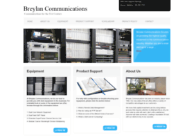 breylancommunications.com