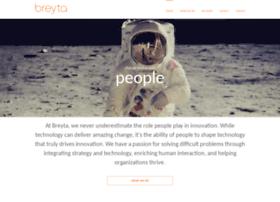 breyta.com