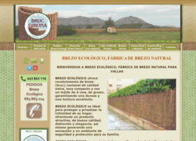 brezoecologico.com