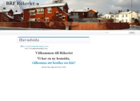 brf-rokeriet.se