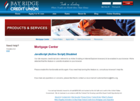 brfcu.mortgagewebcenter.com