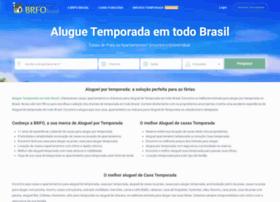 brfo.com.br