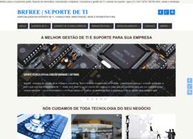 brfreeti.com.br