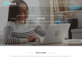 brg8.org