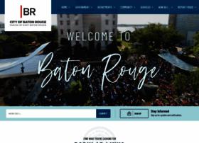 Brgov.com