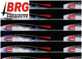 brgprecision.corecommerce.com