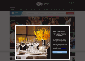 brguestrestaurants.com