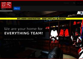 brhockeyequipment.com
