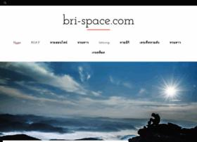bri-space.com