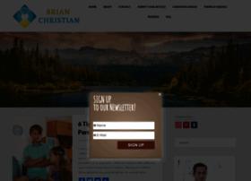 brian-christian.com