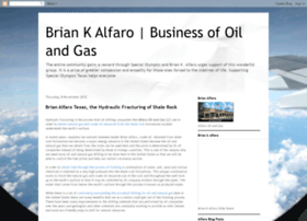 brian-k-alfaro-oil-and-gas.blogspot.in