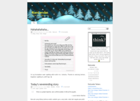 brianary.wordpress.com