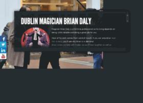 briandalymagic.com