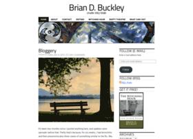 briandbuckley.com