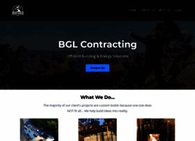 briangarcialive.com