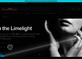 briangavindiamonds.com