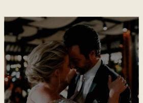 brianhattonweddings.com