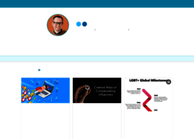 brianhonigman.contently.com