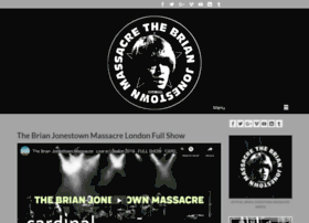 brianjonestownmassacre.com