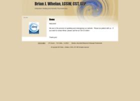 brianjwhelan.abmp.com