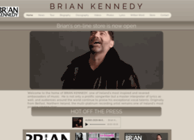 briankennedy.co.uk
