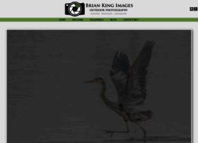 briankingimages.com