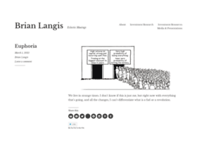 brianlangis.wordpress.com