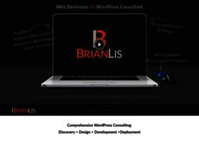 brianlis.com