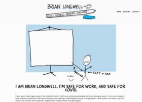 brianlongwell.com