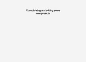 brianmawdsley.com