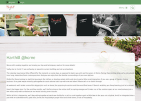 brianmellor.co.uk