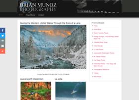 brianmunoz.com