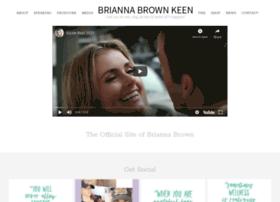 brianna-brown.com