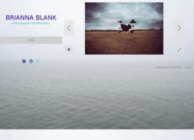briannablank-photo.com