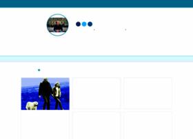 brianoco.contently.com
