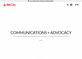 brianpurchia.com