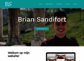 briansandifort.nl