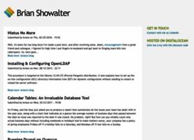 brianshowalter.com