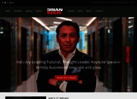 briansolis.com
