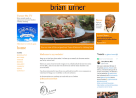 brianturner.co.uk