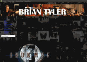 briantylermusic.blog.com