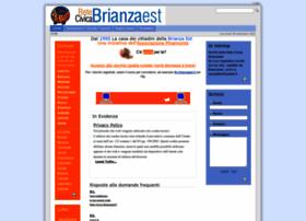 brianzaest.it