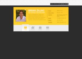 brianzajac.com