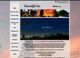 briarcliffeinn.com